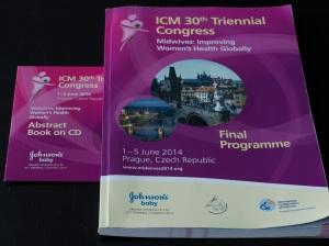 icm-2014-small